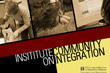 The Institute on Community Integration